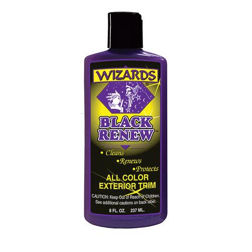 Black Renew