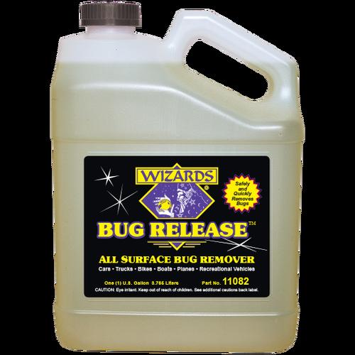 Bug Release - Gallon