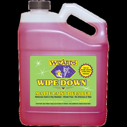 Wipe Down - Gallon